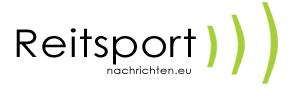reitsport-nachrichten.eu