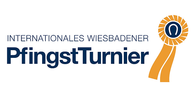 Neuer Dressurboden in Wiesbaden