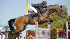 Fehmarn Pferdefestival Reitsport-Nachrichten.eu