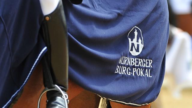 Reitsport-Nachrichten.eu - Nürnberger Burgpokal
