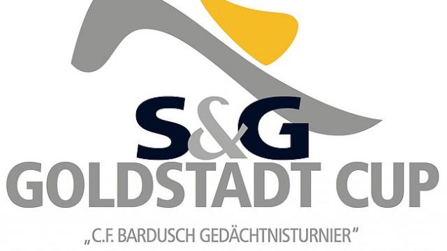 goldstadt