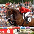 Meredith Michaels-Beerbaum Interview Reitsport-Nachrichten.eu