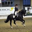 Victoria Max-Theurer - Reitsport-Nachrichten.eu