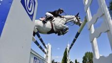 Pferd International 2016 in München-Riem © CMS-MEDIEN