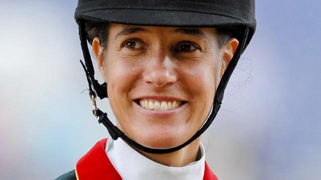 Luciana Diniz im Portrait © CMS-MEDIEN.EU