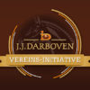 J.J.Darboven Vereins-Initiative vergibt Sonderpreise