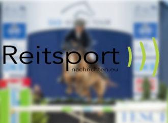 Pferd International 2019 – Ergebnisse