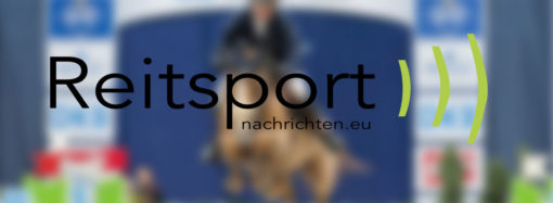 Reitsport Europameisterschaft in Aachen 2015 – die Medianight