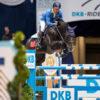 DKB-Riders Tour Finale 2018