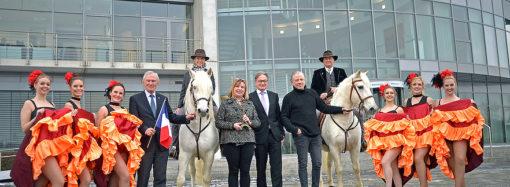 Pferde für unsere Kinder e.V.