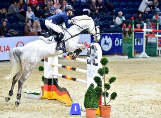 Braunschweig: Turnier der Champions