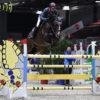 Chemnitz: bayerische Reiter auf Erfolgskurs