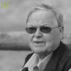 Rudolf Hindelang – Der Visionär des Reitsports wird fehlen