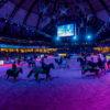 Festhallen Reitturnier Frankfurt 2019