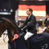 BadenClassics 2020: Hans-Peter Konle erfolgreich