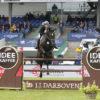 Longines Global Champions Tour of Hamburg