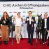Olympiasieger beim CHIO Aachen Eröffnungsabend